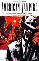 American Vampire 02 ebook
