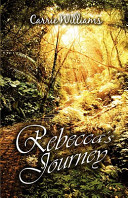 Rebecca s Journey