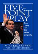 Pdf Five-Point Play