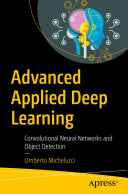 Advanced Applied Deep Learning