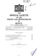 1938年9月13日