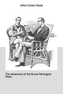 The Adventure of the Bruce-Partington Plans Online Book