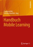 Handbuch Mobile Learning