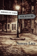Here in the Silence
