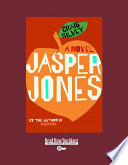 Jasper Jones (Volume 2 of 2) (EasyRead Super Large 20pt Edition)