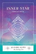 Inner Star Oracle Deck