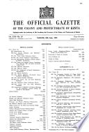 Jun 28, 1955
