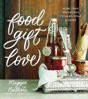 Food Gift Love Pdf/ePub eBook