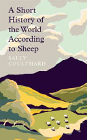 A Short History of the World According to Sheep Book