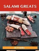 Salami Greats