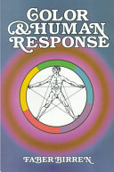 Color and Human Response Book PDF