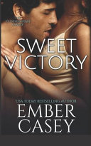 Sweet Victory (The Cunningham Family)