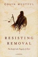 Resisting Removal Pdf/ePub eBook