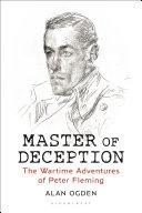 Master of Deception