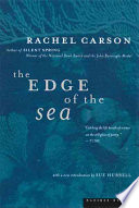 The Edge of the Sea Book PDF