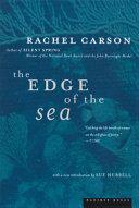 The Edge of the Sea ebook