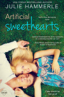 Pdf Artificial Sweethearts Telecharger