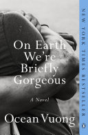 On Earth We're Briefly Gorgeous Pdf/ePub eBook