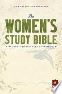 The Women's Study Bible