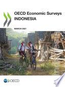 OECD Economic Surveys: Indonesia 2021