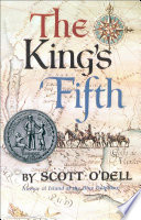 The King s Fifth