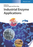 Industrial Enzyme Applications Book