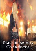 Blackhorse 2015 ebook