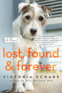Lost, Found, and Forever Pdf/ePub eBook