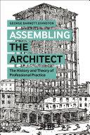 Pdf Assembling the Architect
