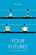 Where Futures End Pdf [Pdf/ePub] eBook