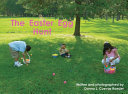 The Easter Egg Hunt