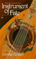 Pdf Instrument of Fate