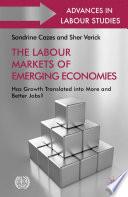 The Labour Markets of Emerging Economies