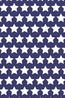 Patriotic Pattern   United States Of America 18