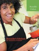 Ronaldo S Kitchen The Super Power Of Nutrition