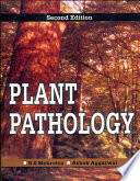 """Plant Pathology"" by R. S. Mehrotra"