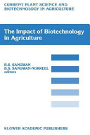 The Impact of Biotechnology on Agriculture