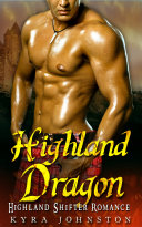 Pdf Highland Dragon Telecharger