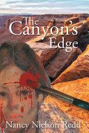 The Canyon s Edge