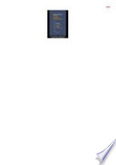 Sankara Nethralaya Clinical Practice Patterns in Ophthalmology Book