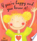 If You re Happy and You Know It