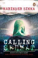 Calling Sehmat Book PDF