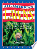 All-American Lawns