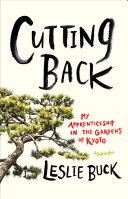 Cutting Back [Pdf/ePub] eBook