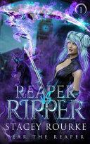 Reaper Vs  Ripper