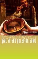 Girl in the Goldfish Bowl