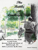 Battle at Lindley s Mill