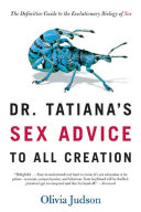 Pdf Dr. Tatiana's Sex Advice to All Creation