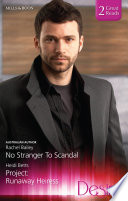 No Stranger To Scandal Project