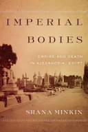 Imperial Bodies Book PDF